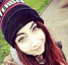 20-letnia Polka zadźgana nożem w Londynie! Mordercą jest jej były chłopak