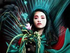 geishas - Google Search