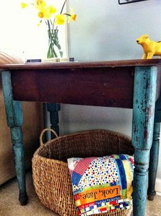 To refinish old dry wood simply sand and wash with warm soapy water. L… :: Hometalk