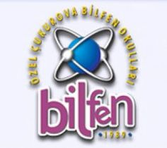 Adana Firma Rehberi | Adana Yaşam Rehberi