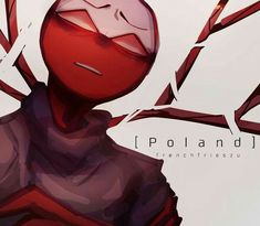 Country Men, Country Roads, Poland Hetalia, Drawing Base, Human Art, South Park, Drawing Reference, Cool Art, Awesome Art