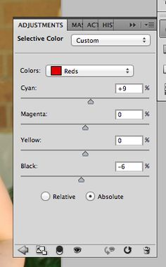 Photoshop Tutorial; How to Correct Skin Tones | Loving Life Designs - Free Graphic Designs and Printables