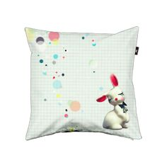 confetti bunny - Details - Envelop  http://www.envelop.eu/shop/articles/details/p/confetti-bunny