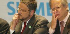 http://noticias.uol.com.br/ultimas-noticias/agencia-estado/2015/09/11/pf-avanca-sobre-ex-ministros-do-primeiro-escalao-de-lula-e-dilma.htm
