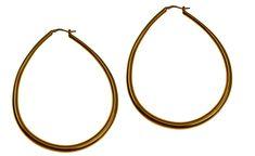 Silver women's Earrings made of Silver 925 Silver Earrings, Women's Earrings, Gold, Collection, Jewelry, Jewlery, Jewerly, Schmuck, Jewels
