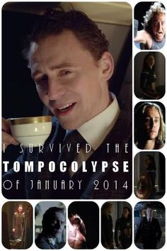 This always makes me laugh!!! cuz it's so TRUE!! and the Tompocolypse is continuing, I might add!