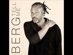 Berg - Tell Me (Audio)  -  winner of the portuguese X-Factor 2014
