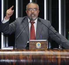 Folha do Sul - Blog do Paulão no ar desde 15/4/2012: Senador do PT fará campanha contra pacote de Dilma...