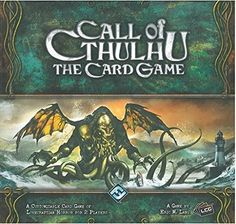 Call of Cthulhu: The Card Game, http://www.amazon.com/dp/1589944666/ref=cm_sw_r_pi_awdm_oo0cwb1QV2P7B