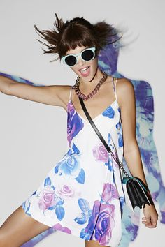 Nasty Gal x Shakuhachi Coming Up Roses Shift Dress   (http://www.nastygal.com/brands-shakuhachi/nasty-gal-x-shakuhachi-coming-up-roses-shift-dress?utm_source=pinterest&utm_medium=smm&utm_term=email_imagery&utm_content=wear_it_out&utm_campaign=pinterest_nastygal)