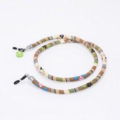 Cordón gafas Himalchuli. 6.95€