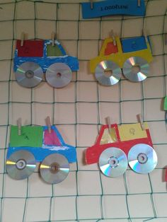 20 Brilliant Recycle Old Cds Craft Ideas Cds Crafts With Cds