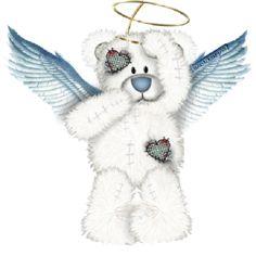 Tatty Teddy Clip Art | me to you teddy bears xmas clip art images tatty teddy xmas clip art ...