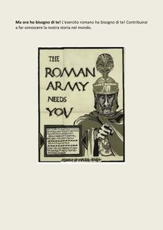 Julius Caesar in Ariminum - Rimini ITALY by Cristina Ravara Montebelli — Kickstarter