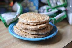 pancakes! pancakes!