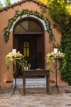 Wedding Favors, Our Wedding, Wedding Decorations, Wedding Flower Design, Wedding Flowers, Wedding Planner, Destination Wedding, Wedding Inspiration, Party