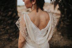 Lorena . Fotografía Mahtani