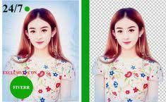 Image Editing, Photo Editing, Amazon Image, Skin Spots, You Better Work, Photoshop Design, Color Correction, Your Image, Colorful Backgrounds