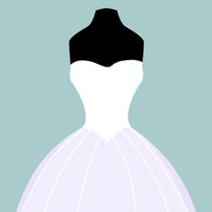 Wedding Dress Dry Cleaning Brisbane Cost - drive.cheapusedmotorhome.info