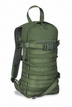 8ecc5ea4bf TT Essential Pack Olive -- You will love this! More info here  at