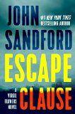 #9: Escape Clause (A Virgil Flowers Novel) http://ift.tt/2cmJ2tB https://youtu.be/3A2NV6jAuzc