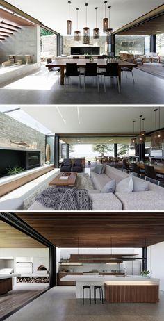 1865 best interior design images in 2019 wood interiors apartment rh pinterest com