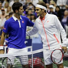 ATP World Tour Finals 2015 Results: Tuesday Tennis Scores and Updated Schedule | Bleacher Report
