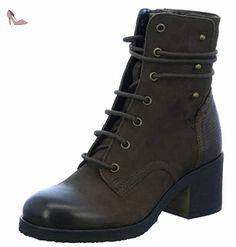 028310ee1b313 1204 meilleures images du tableau Chaussures Tamaris