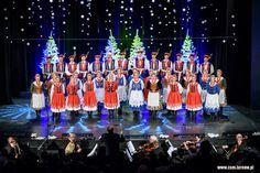 Z kolędą u Świerczkowiaków #koncert #bozenarodzenie #christmas #concert #winter #zima #folk #folklor