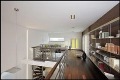 Light Design, Architectural Lighting Design