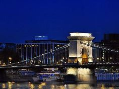 Click for complete PET FRIENDLY travel guide of BUDAPEST,HUNGARY.