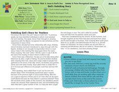Gabriel Told About Jesus Hour B Lesson Plan - Children's Bible Activities Sunday School Activities, Bible Activities, Sunday School Lessons, Group Activities, Activities For Kids, Jesus Story For Kids, Bible Stories For Kids, Bible Lessons, Lessons For Kids