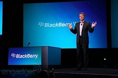 One Step at a Time for BlackBerry 10 - Blackberry - Zimbio