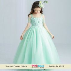 fd07aa321 244 Best Baby Girl Frocks & Dresses images in 2019 | Baby girl ...