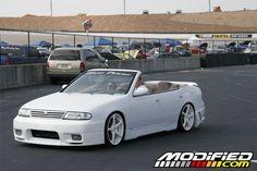 Nissan Altima, Cars, Vehicles, Sports, Asian, Ideas, Hs Sports, Autos, Car