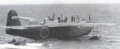 横浜海軍航空隊