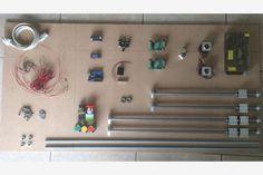 Weekend-Workshop-Arduino-powered-laser-engraver_2