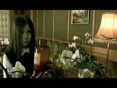 KREATOR - Enemy of God (OFFICIAL MUSIC VIDEO) - YouTube