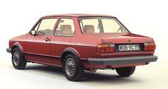 Volkswagen Jetta (I) photos Volkswagen Golf Mk2, Vw Mk1, Volkswagen Models, Vw Modelle, Photos Free, Vw Cars, Maybach, Concept Cars, Hd Wallpaper