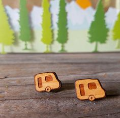 Hey, I found this really awesome Etsy listing at https://www.etsy.com/listing/387212508/laser-cut-wood-earrings-wood-stud