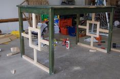 https://matsutakeblog.blogspot.pt/2011/10/before-and-after-ikea-table-becomes.html