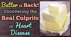 While you should avoid eating any types of processed foods, consuming butter provides abundant health benefits. http://articles.mercola.com/sites/articles/archive/2014/06/23/butter-trans-fat.aspx