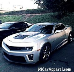 #camaro #exoticcars #hypercars #gtr #supra