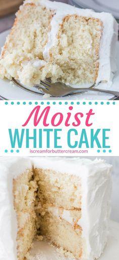 White Flower Cake Shop Cleveland Ohio