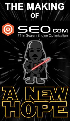 Our Houston SEO Experts put spotlights on your business. Increase leads, Local SEO, and Profit! Seo Marketing, Internet Marketing, Online Marketing, Digital Marketing, Web Google, Seo Packages, Larry Page, A New Hope, Seo Company