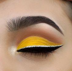 Eyes: morphe 35O eyeshadow palette #makeup #morphe #eyeshadow #ad