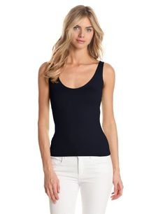19bca5bdfab New Only Hearts Delicious Low Back Tank Women fashion Tops.   23.69 - 51.00