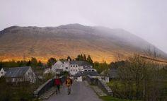 Scotland (pic thx Kate Davies)