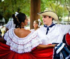 Folclore De Costa Rica Wikipedia La Enciclopedia Libre