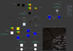Shader Forge - A visual, node-based shader editor | Page 107 | Unity Community